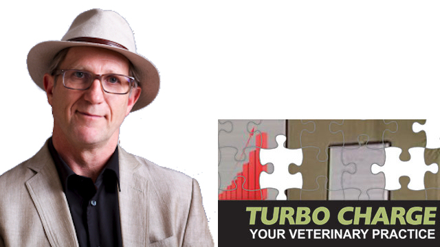 TurboCharge Your Practice - Diederik Gelderman