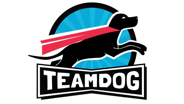 All About Team Dog