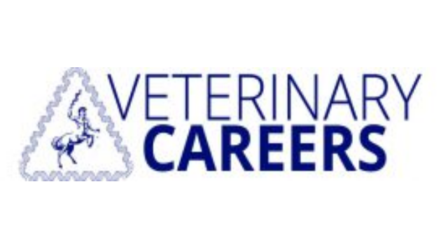 Veterinary Careers