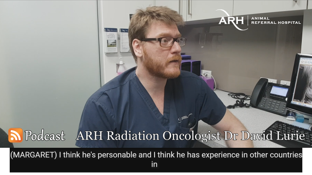 Benefits of Radiation Oncology